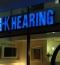 Helen King Hearing Centre